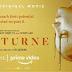 REVIEW OF AMAZON MUSIC-BASED HORROR FLICK ABOUT RIVAL PIANISTS 'NOCTURNE'