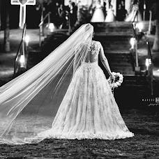 Wedding photographer Marcos Malechi (marcosmalechi). Photo of 27.09.2018