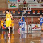 Baloncesto femenino Selicones España-Finlandia 2013 240520137367.jpg