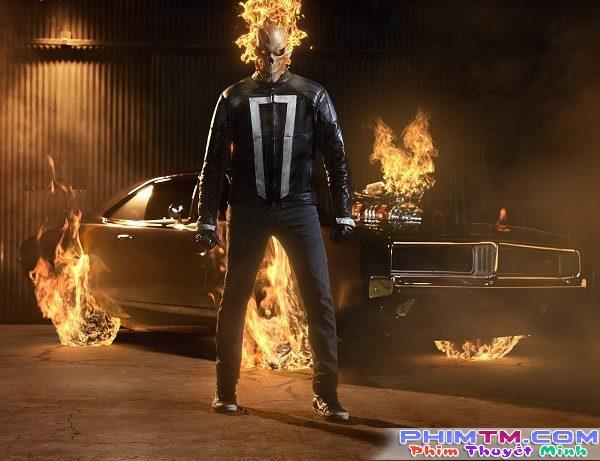 Đặc Vụ S.H.I.E.L.D 4 - Image 4