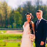 свадьба_Евгений_Альбина_129.jpg
