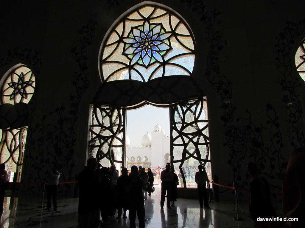 0540Sheik Zayfed Mosque