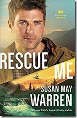 2 Rescue Me