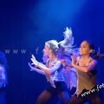 fsd-belledonna-show-2015-279.jpg