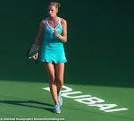 Karolina Pliskova - Dubai Duty Free Tennis Championships 2015 -DSC_8313.jpg