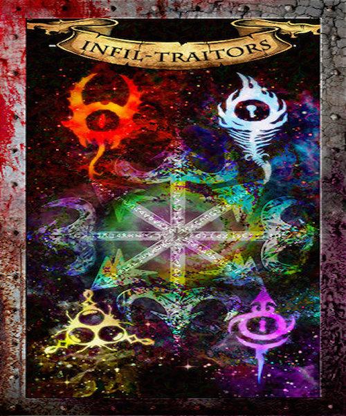 Infil-Traitors+Banner+Ordo.jpg