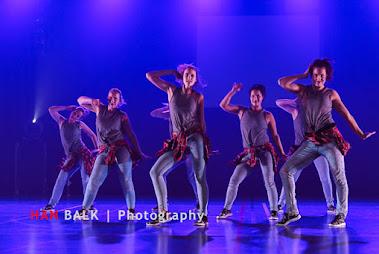 Han Balk Voorster Dansdag 2016-5228.jpg