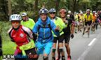 NRW-Inlinetour_2014_08_17-114856_Claus.jpg