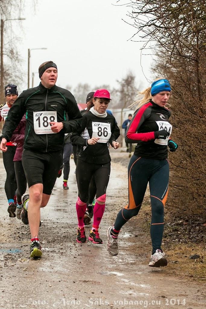 2014.04.12 Tartu Parkmetsa jooks 3 - AS20140412TPM3_284S.JPG