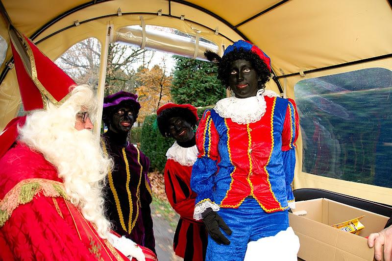 Sinterklaas 2013 DSC_5386.jpg