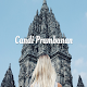 Candi Prambanan Download on Windows
