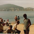 1985 - İstanbul Gezisi (16).jpg