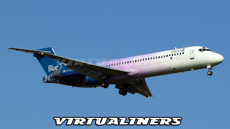 [Blue1_EDDH_Boeing_717_Blue1_OH-BLQ%5B3%5D]