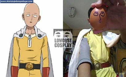 Meme-Lucu-Low-Cost-Cosplay-10