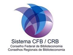 CRB - CFB