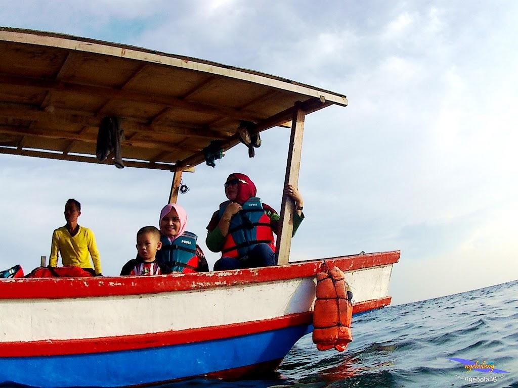 family trip pulau pari 090716 GoPro 38