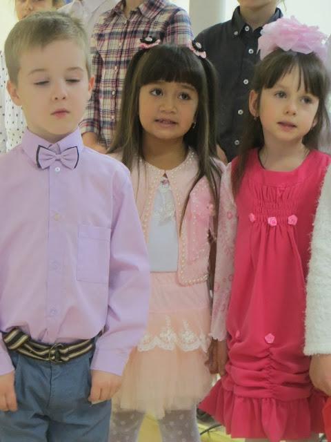 Muusikaosakonda sisseastunud laste pühitsemine 2013 - IMG_0792.JPG