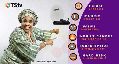 tstv, tstv decoder price, tstv channels