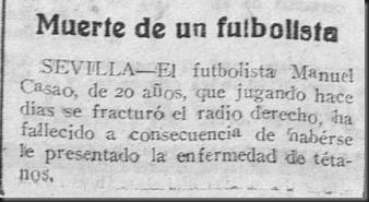 19240522 CORR VALENCIA MCASAO