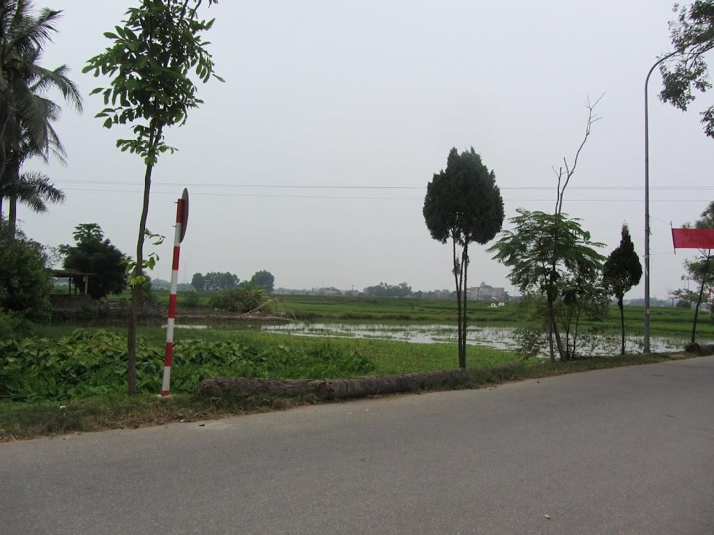 0021Duong_Lam_Village