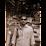 Neeraj Bhatewara's profile photo