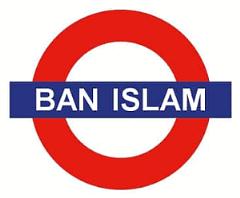 ban-islam-web