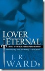 Lover-Eternal-23