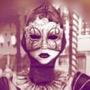 Scarlett Gibson (Phantomgamer)