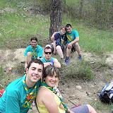 Sortida Reforestació 2007 - PICT1483.JPG