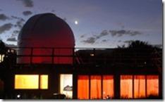 Ahlarkapin-observatorio-astronomico-sam-pedro-de-atacama