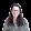 Cheryl Smithem's profile photo