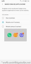 Samsung Android Oreo beta1 (3).jpg