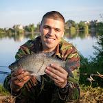 20140612_Fishing_BasivKut_010.jpg