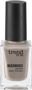 4010355279651_trend_it_up_Injeanious_Denim_Nail_Polish_050