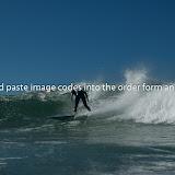 20130601-DSC_3171.jpg