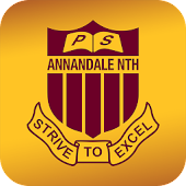 Annandale North Public School
