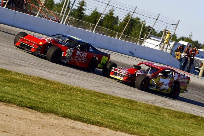 Sauble Speedway - _MG_0259.JPG