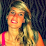 Patricia Terc's profile photo