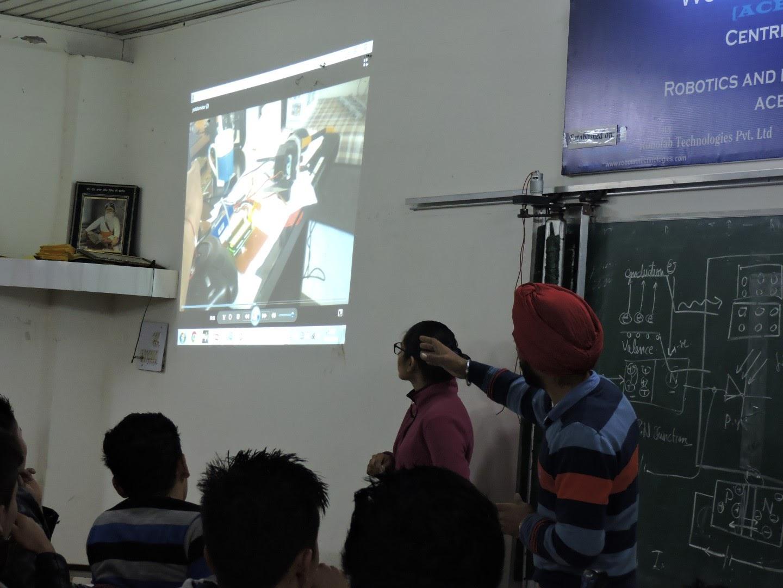 Amritsar College Of Engineering and Technology, Amritsar Robolab 16 (18).JPG