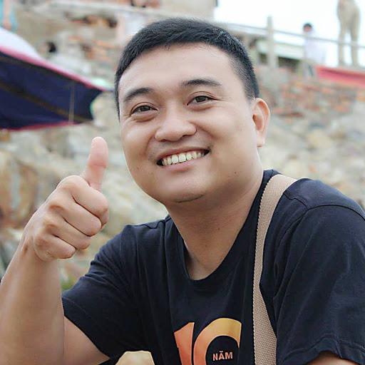 Thien Ha Photo 22