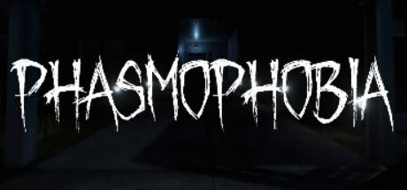 Phasmophobia Crack