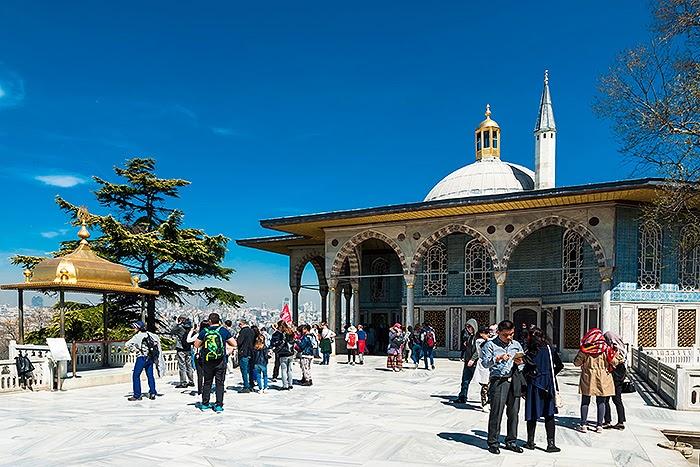 Istanbul19.jpg