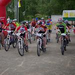 Kids-Race-2014_148.jpg