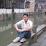 oscar zhu's profile photo
