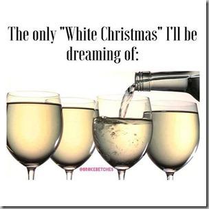 white christmas 2