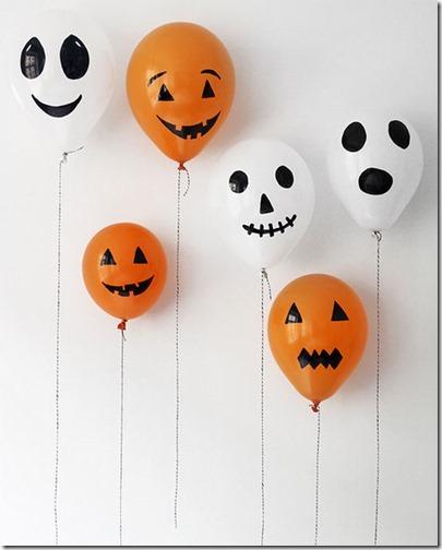 globos-pintados-para-halloween