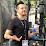 Matteo Berzacola's profile photo