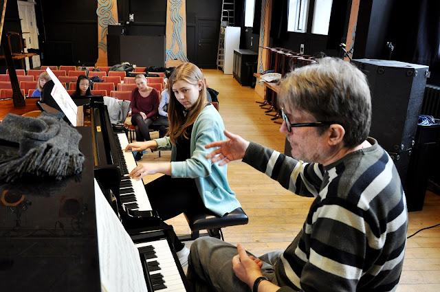 Talentklasseweekend i Hjørring den 2-3. marts 2013 - 858277_568577243154194_481836634_o.jpg