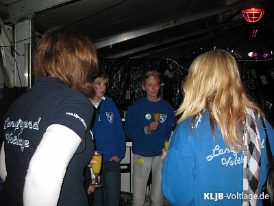 Erntedankfest 2008 Tag2 - -tn-IMG_0746-kl.jpg