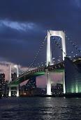 Первенство Мира по Го. Токио. 014.jpg